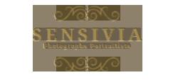 Photographe Portraitiste Aix-en-Provence Logo