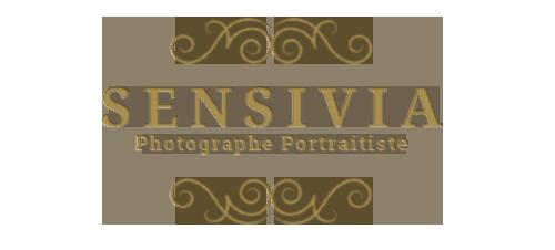 Photographe de portrait à Aix-en-Provence, famille,enfant,indivuduel