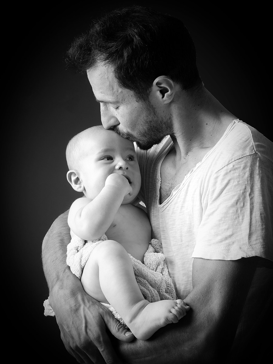sensivia-photographe_portrait-famille-aix-en-provence