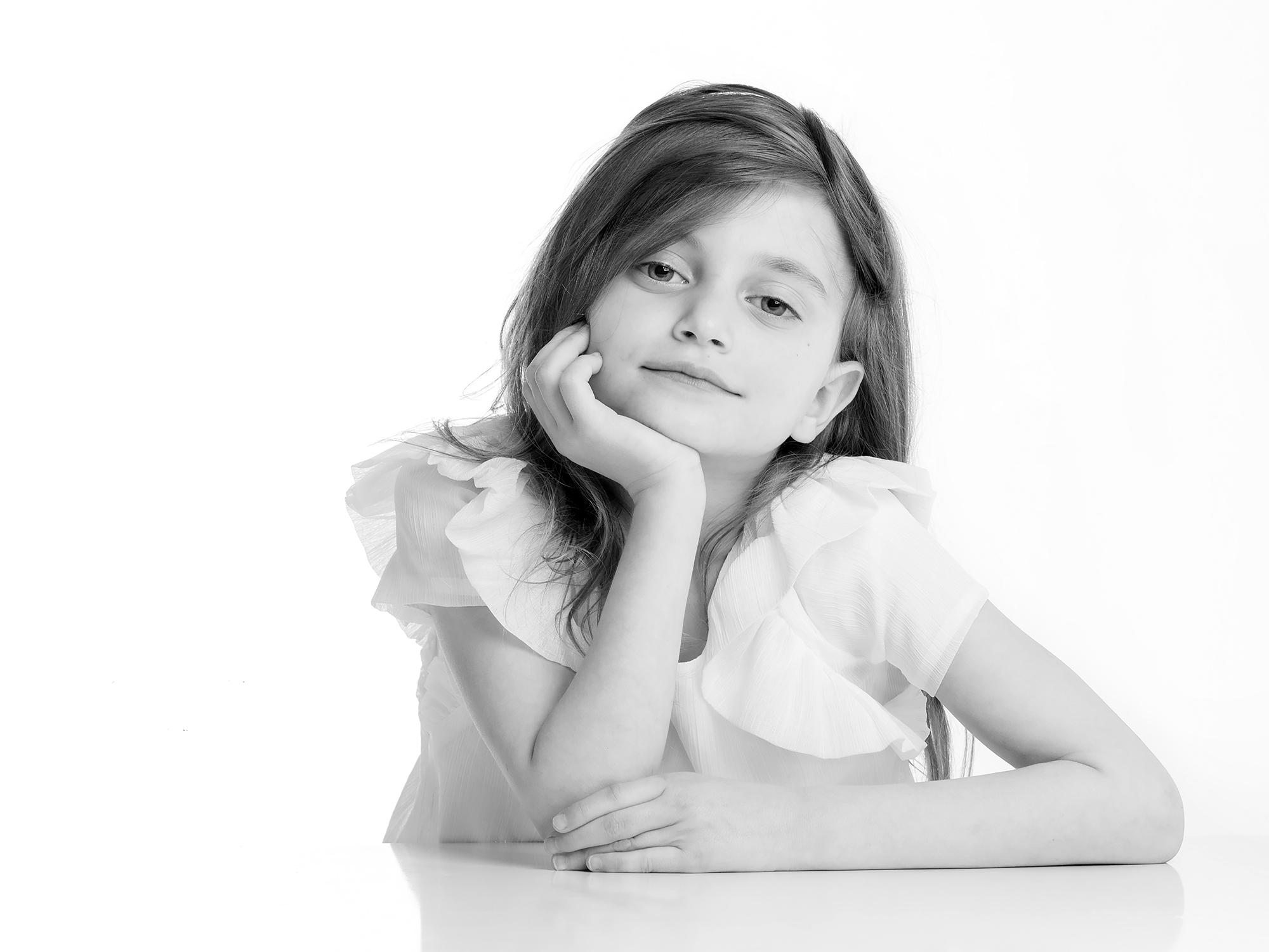 seance-portrait-enfant-aixenprovence