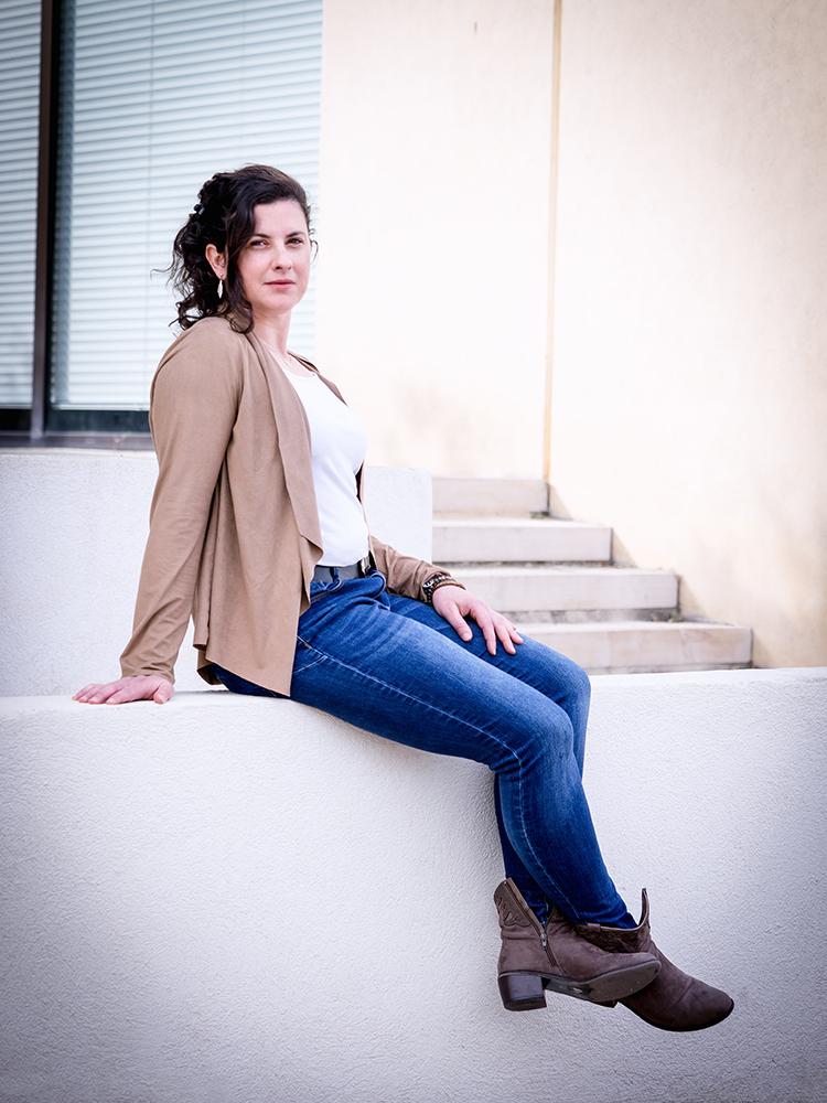 sensivia-photographe_portrait-comedienne-aix-en-provence- delphine reat