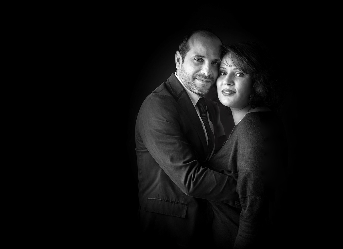 seance-portrait-couple-aixenprovence