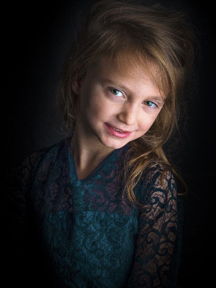 sensivia-photographe_portrait-enfant-aix-en-provence