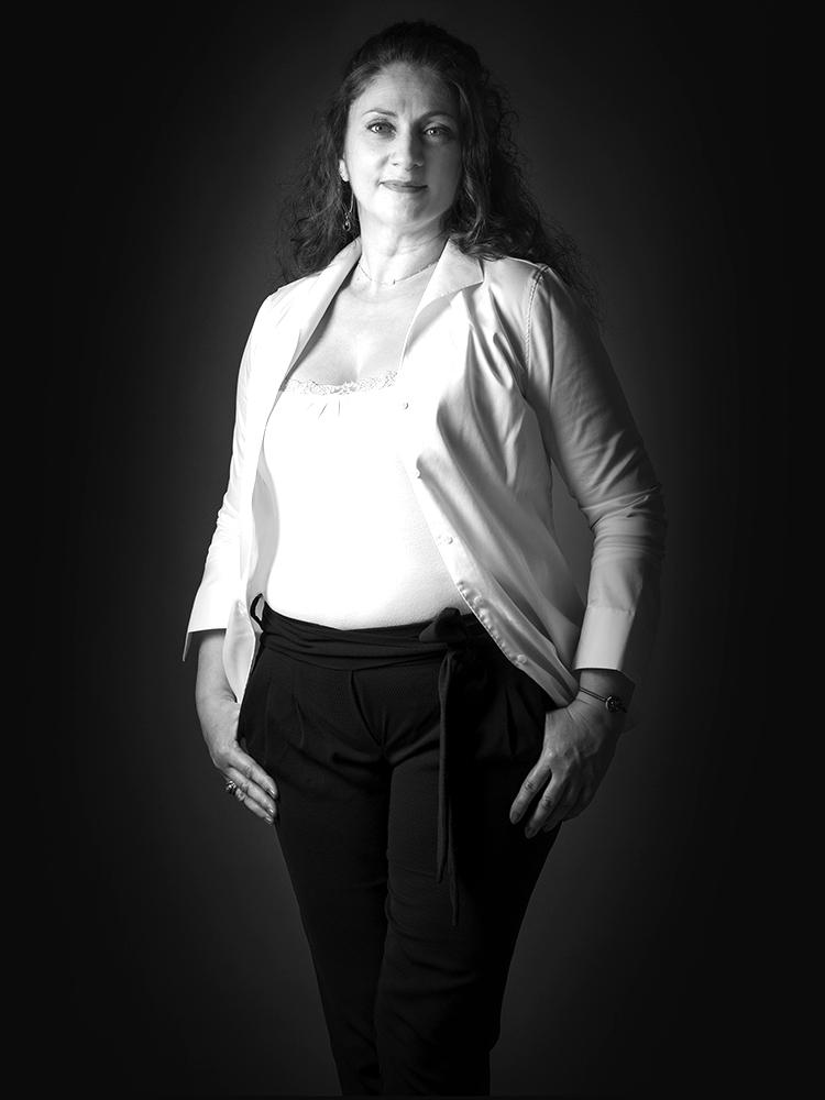 seance-portrait-individuel-femme-aixenprovence