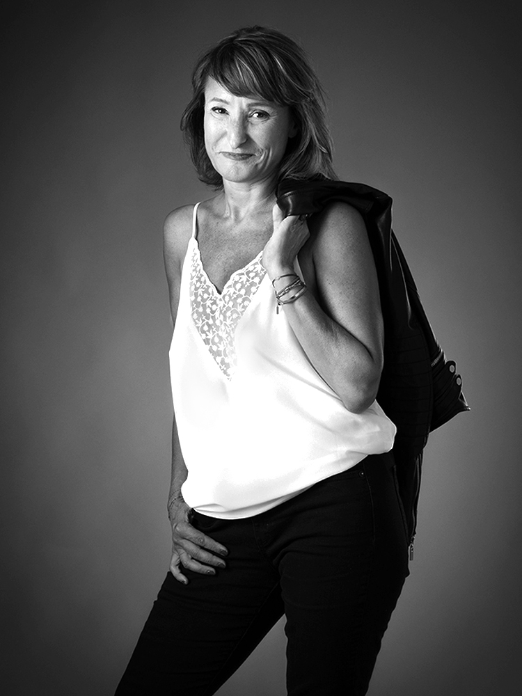 seance-portrait-individuel-femme-aixenprovence-5