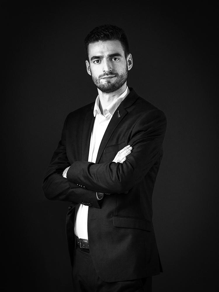 seance-portrait-individuel-homme-aixenprovence