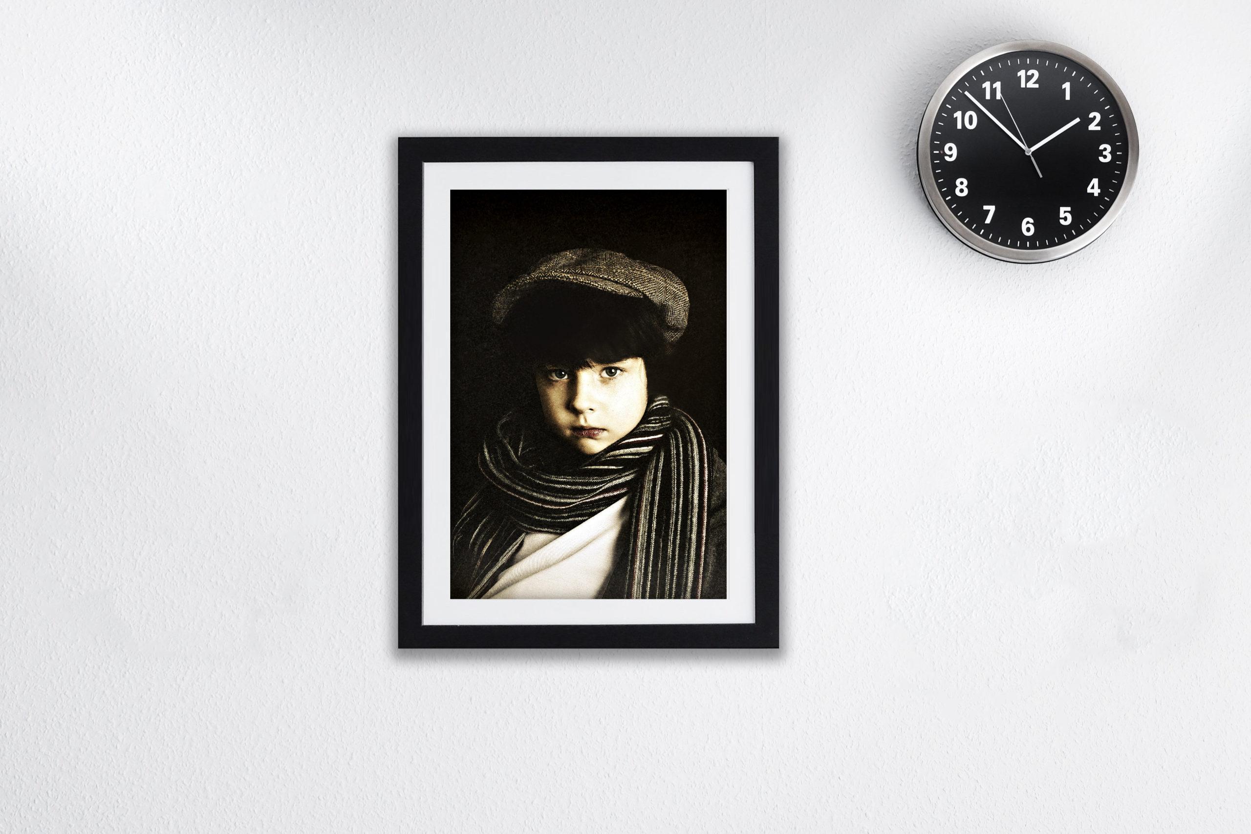 sensivia-photographe_portrait-comedien-aix-en-provence-