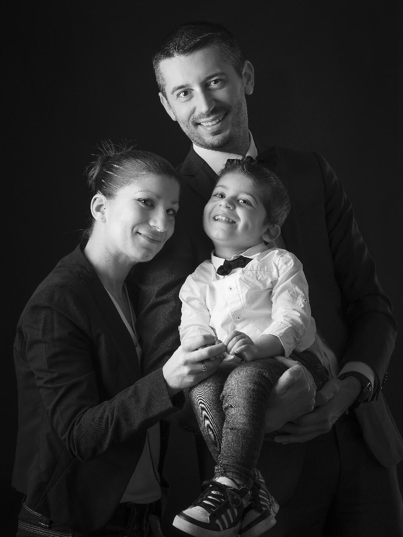 seance-portrait-famille-aixenprovence