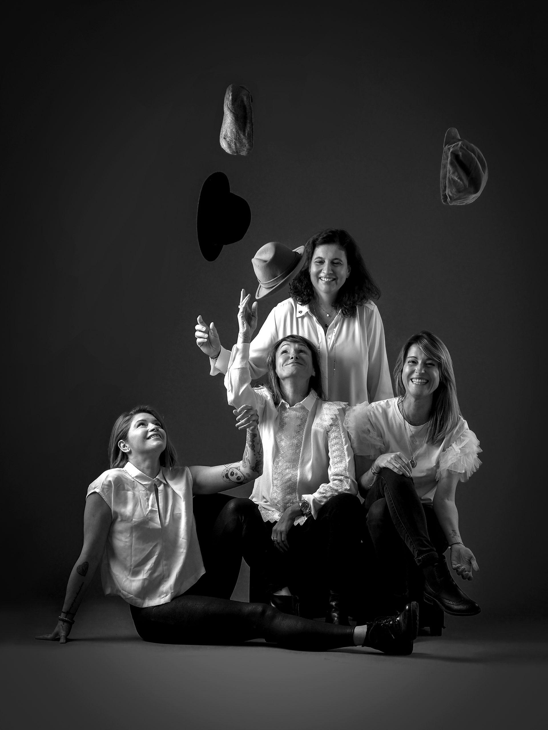 Sensivia-photographe-portraitiste-groupe-entre-amies